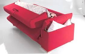 canap convertible pour tous les jours convertible pour tous les jours 13 avec canape lit rapido meubles