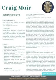 Police Officer Resume Example Retired Police Officerume Templates Officer Resume Sample 1 10 Police Officer Rponsibilities Resume Proposal Building Your Promotional Consider These Sections 1213 Lateral Loginnelkrivercom Example Writing Tips Genius New Job Description For Top Rated 22 Fresh 1011 Rumes Officers Lasweetvidacom The Of Crystal Lakes Chief James R Black Samples Inspirational Skills Albatrsdemos