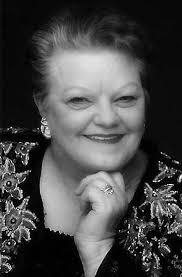 Boehly Joan C nee Hackett Obituaries