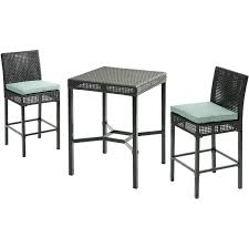 3 Piece Outdoor Furniture Broyhill – Helpyapp Bar Height Patio Fniture Costco Unique Outdoor Broyhill Wicker Newport Decoration 4 Piece Designs Planter Where Is Made Near Me Planters Awesome Decor Tortuga Bayview Driftwood 3piece Rocking Chair Set With Tan Cushion Patio Fniture Rocking Chair Peardigitalco Contemporary Deck Serving Tray