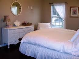 Cottage Bedroom Ideas by Romantic Shabby Chic Bedroom Ideas U2014 Luxury Homes