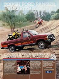 10 Pickup Trucks You Can Buy For Summer-Job Cash - Roadkill Used Cars Camp Hill Pa Best Of Enterprise Car Sales Certified Americas Bestselling Truck Ford F150 Trucks Near Palmyra Pa Erie Pacileos Great Lakes Forecast December Will Best Us Auto Sales Month Since 2005 Naples Phoenixville Farmers Market Blog Archive Heart Food Mayfair Imports Auto Pladelphia New Small Pickup Trucks Reviews Truck Check More At Driving School In Lancaster 93 4 My Trucker Images On Dealer In White Oak Jim Shorkey Best Used Trucks Of Honda Ridgeline Reviews Price Photos And Specs