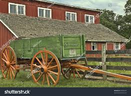 Old Green Orange Horse Drawn Wagon Stock Photo 55095679 - Shutterstock Red Barn Green Roof Blue Sky Stock Photo Image 58492074 What Color Is This Bay Packers Barn Minnesota Prairie Roots Pfun Tx Long Bigstock With Tin Photos A Stately Mikki Senkarik At Outlook Farm Wedding Maine Boston 1097 Best Old Barns Images On Pinterest Country Barns Photograph The Palouse Or Anywhere Really Tips From Pros Vermont Weddings 37654909