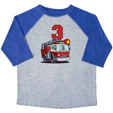 INKtastic 3rd Birthday Fire Truck Toddler T-shirt Engine Firefighter ... Fire Engine Wikipedia Apparatus Sarasota County Department Fl 0640 East German Ddr Firemans Truck Driver Class I Best Firehouse Family Tours In Chicago Vehicles Ferra Faraday On Am16302 2006 Eone Typhoon Fire Truck Rescue Pumper 12500 Drivers Wanted Why The Trucking Shortage Is Costing You Fortune