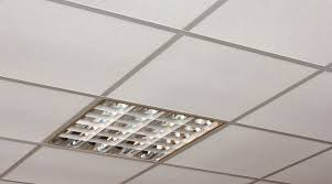 ceiling superb suspended ceiling light grills awful ceiling drop