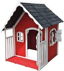 جاف تمام ا انعكاس clunky kinderspielhaus mit küche
