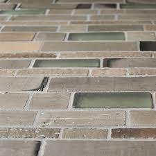 united tile lunada bay