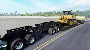 American Truck Simulator Trailers - Download Trailers Mods For ATS Improved Truck Physics 21 American Truck Simulator Mods Triple Diamond And Trailer Repair Paradise Sioux Falls North And Trucks Accsories Modification Image Gallery Scs Softwares Blog Trailers Custom Leasing Diff Lock Lift Axle Test 16 Ertl 3605 Texaco Tanker Serial 3069 Runaway Hobby Dark Blue Semi With Storage Container Stock Photo Illustration I5487380 At Featurepics