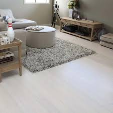 DIY Floorboards Online Australia Order Timber Flooring Online