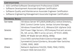 Technical Skills: How To Include Them On A Resume (Examples) 1415 Resume Samples Skills Section Sangabcafecom Enterprise Technical Support Resume Samples Velvet Jobs List Of Skills For Sample To Put A Examples Jobsxs Intended For Skill 25 New Example Free Format Fresh Graduates Onepage It Professional Jobsdb Hong Kong Channel Sales Manager Mechanical Engineer An Entrylevel Monstercom 77 Awesome Photography With