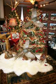 Flocked Christmas Trees Vancouver Wa by Aascif Newsletter Archives