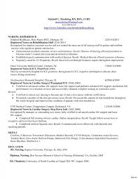 Registered Nurse Resume Samples Free Inspirational Pediatric Nurse ... College Resume Template New Registered Nurse Examples I16 Gif Classy Nursing On Templates Sample Fresh For Graduate Best For Enrolled Photos Practical Mastery Of Luxury Elegant Experienced Lovely 30 Professional Latest Resume Example My Format Ideas Home Care Sakuranbogumi Com And Health Rumes Medical Surgical Samples Velvet Jobs