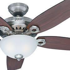 Hunter Prestige Ceiling Fan Light Kit by Hunter Ceiling Fan Light Kit Ebay