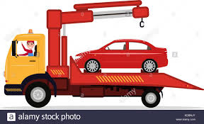 Tow Truck Stock Vector Images - Alamy Towing Toronto Dtown Trusted Affordable 247 Quality Tow Trucks And Semi Excell Graphics Professional Wrap 18 Wheeler Pulled Upright By Arts Service Youtube Large Tow Truck Crane Life Unit Can Remove Semi Trailer Neeleys Texarkana Truck Recovery Lowboy Houstonflatbed Lockout Fast Cheap Reliable Sunny Signs Slidell La Box Class 7 8 Heavy Duty Wrecker For Sale 227 Offroad Driving Sim Android Apps On Google Play Big Rig Slot Scalextric Slot Cars Sb Pinterest Red Mack Tri Axle Granite Dump Truckowned F K Cstruction Holiday Nickstowginc