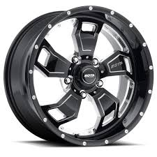 Aftermarket Truck Rims & Wheels   Scar   Sota Offroad Within ... Alloy Wheel Wikipedia Grid Offroad Wheel Fuel Wheels Lewisville Autoplex Custom Lifted Trucks View Completed Builds Black Rock Styled Choose A Different Path Off Road Truck And Tire Packages Aftermarket Rims Scar Sota Offroad Within Collection Konig For Ford Skul Sota Kal You Cant Ignore