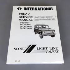 Parts Catalog - Page 6 Of 40 - IH Scout Parts Online Intertional Truck Catalog Ihc Hoods Old Best Resource 1966 1967 1968 Dealer Book Mt112 1929 Harvester Mt12d Sixspeed Special Trucks Beautiful Used Grill For Manual Bbc 591960 Diagram Ihc Wiring Diagrams Fuse Panel Electrical Box I Engine Part Chevrolet Expensive Car 1953 Ac Circuit Cnection