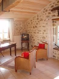 chambres d hotes les epesses chambre d hotes la traineliere n 4 chambres d hôtes vendée vallée