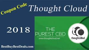 Surprise! Thought Cloud Coupon For $10 OFF! 70 Off Thought Cloud Coupons Promo Discount Codes 20 Discount Med Men Study With The Think Outside Boxes Weather Box Video Bigrock Coupon Code 2019 Upto 85 Off On Bigrock Special Bluehost 82 Coupons Free Domain Xmind Promotion Retailers Domating Online Promos Businesscom How One Website Exploited Amazon S3 To Outrank Everyone Xero September Findercom Create A Wordpress Fathemes Develop Successful Marketing Strategy And