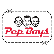 Pep Boys Coupon & Promo Codes - Pep Boys Coupons, Discounts ... Tires On Sale At Pep Boys Half Price Books Marketplace 8 Coupon Code And Voucher Websites For Car Parts Rentals Shop Clean Eating 5 Ingredient Recipes Sears Appliances Coupon Codes Michaelkors Com Spencers Up To 20 Off With Minimum Purchase Pep Battery Check Online Discount October 2018 Store Deals Boys Senior Mania Tires Boathouse Sports Code Near Me Brand