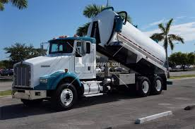 Used Heavy Truck Values Nada