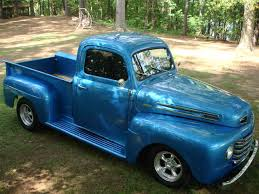 1950 Ford F1 For Sale | ClassicCars.com | CC-987795 1950 Ford F3 Wrapup Garage Squad Custom F1 Pickup Adamco Motsports Truck Drop Dead Customs 136149 Youtube For Sale Classiccarscom Cc1042473 Fyi Ford Mustangsteves Mustang Forum F2 Truck Sale Ford F1 Pickup Archives The Truth About Cars Not Your Average Fordtrucks F5 Stake Enthusiasts Forums