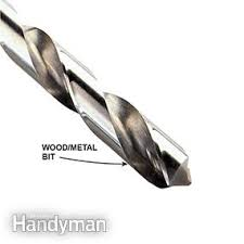Drilling Small Holes In Porcelain Tile by How To Drill A Hole In Glass Family Handyman