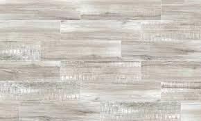 customizable porcelain tile that looks like wood wood look tile