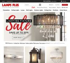 Lamps Plus Plummer Street Chatsworth Ca by Lamps Plus Company Profile Owler