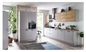 nolte wohnküche manhattan uni manhattan bei möbel