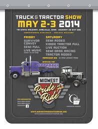 Upcoming Shows | LargeCarMag Mid America Truck Show Big Rig 2013 Mats By Blingmaster Scs Softwares Blog Software Is At Midamerica Trucking 2014 Brigtees The Daily Rant Trucks Friends Life On Road And A New Throne 2016 Louisville Kentucky Youtube Used Auto Parts Car Scrap Metal Recycling Pictures Videos Custom Lil Dawg Knight Transportation Night Shoots In Usa