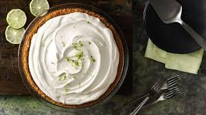 Betty Crocker Pumpkin Slab Pie by Planning Ahead Is Easy As Pie Bettycrocker Com