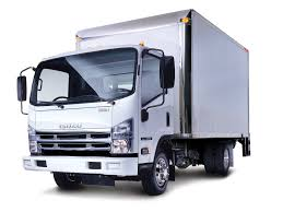 100 Truck Rentals Nyc Pin By Page Norden On Land Vehicles Pinterest Moving Truck