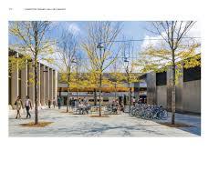 100 Rick Joy Tucson Studio Works By 9781616897550 Booktopia