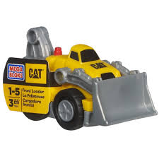 Mega Bloks Cat Vehicles - Front Loader Truck (DCJ80) Manufacturer ... Mega Bloks Caterpillar Lil Dump Truck Highquality Crisbordalaser Buy Centy Toys Concrete Mixer Yellow Online At Low Prices In India Cat Urban Office Products Large Megabloks Cat Dump Truck Brnemouth Dorset Gumtree 13 Top Toy Trucks For Little Tikes Storage Accsories Dropshipping 2 1 And Plane Assembled Blocks Spacetoon Store Uae Large Value 3 Pack Cstruction Site Light With Pintle Hitch Plate For And Small Tonka Or Bloks Large Cat Dumper Truck Blantyre Glasgow John Deere Vehicle Walmartcom