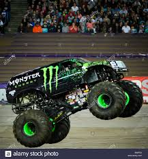100 Monster Truck Tickets 2014 Jam Stock Photos Jam Stock Images Alamy