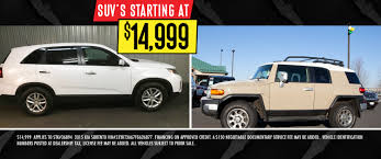 CAL - Spokane Used Car, Used Truck And Used SUV Dealer Barbera Chevrolet Has Used Ford Vehicles In Napoonville View Dodge Vancouver Car Truck And Suv Budget Sales Kc Emporium Kansas City Ks New Cars Trucks Quality Preowned Jesup Ga Service Dallas Craigslist Inspirational Model Convertibles Civilian Precision Austin Cedar Park Greg Chapman Motor Cheap Classic Sale Find Deals For Seattle Wa Tacoma Fife
