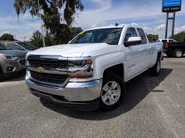 Live Oak - Pre-owned Vehicles For Sale Used Ram Dealership In Marianna Fl Bob Pforte Motors Car Dealer Orlando Winter Park Kissimmee Clermont 59 Unique Pickup Trucks For Sale Tampa Fl Diesel Dig 2017 Nissan Frontier Sv For Hn704058 Ford F 150 Xlt Truck Sale Ami 90573 Wallace Chevrolet Stuart Fort Pierce Vero Beach Tasure New Ram 1500 Near Ocala Lake City Lease Or Cars In Tallahassee Awesome Truckdome Truckss Florida Deals Walton Used Work Trucks For Sale