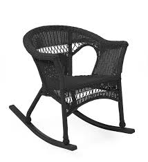 Black Resin Rocking Chair   Tyres2c Perfect Concept White Resin Rocking Chairs Emccubeinfo Plastic Outdoor Fniture Dorel Living Baby Relax Addison Chair And A Half Recliner Contemporary The Store Plus Size Patio Best Choices Double Nursery With Home Depot Caravan Chelsea Wicker Resin Modern Gallery Of Small View 16 20 Photos 3 Porch Available On Amazon Gliderz Wooden Neurostis