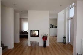 wohnzimmer mit trennwand caseconrad