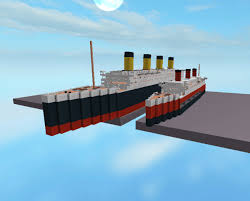 Ship Sinking Simulator Free by Sinking Ship Simulator Games Fandifavi Com