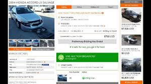 Buying Salvage Vehicles For Investment From Online Car Auctions ... Large Noreserve Estate Auction Saturday May 19th 2018 At 930 Am 1999 Mitsubishi Fuso Fe639 Salvage Truck For Sale Or Lease Vehicle Tool Equipment In Prince Albert Saskatchewan By I Bought A And Half Copart F150 Youtube Pickles Blog About Us Australia Dont Buy Salvage Tesla They Said Just Like New Teslamotors Online Auctions Us Now Rebuilt Title Trucks For 2006 Toyota Tacoma Prunner Auto Ended On Vin 1fa6p0hd6e53150 2014 Ford Fusion Se