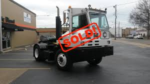 2010 Capacity TJ5000 / Off Road. - Republic Truck Sales Used 2010 Freightliner Scadia 125 Tandem Axle Sleeper For Sale In Lacombe Used Toyota Tacoma Vehicles For Sale Ford F650 Stake Bed Truck For Salt Lake City Ut Chevrolet Colorado In Seymour 47274 50 Cars New And Used Cars Trucks Suvs Sale At Nelson Gm Scania P400 6x24 Sweden 61638 Temperature Controlled Ausa C 200 H Estonia 22371 Rough Terrain Truck Rays Sales 2007 Silverado 2500hd Ideas Of Chevy 4x4 Trucks In Ga Car Release Date 2019 20 1500 Lt Z71 Lifted Monster Quality