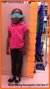 Spookley The Square Pumpkin Book Cover by A Kindergarten Smorgasboard Schedulin Sunday The Kindergarten