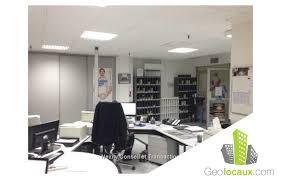 vente bureaux vente bureau marseille 8 13008 209 m geolocaux