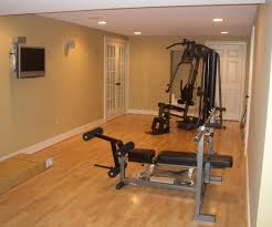 Dazzling 12 Basement Home Gym Ideas Blogstore Home Gym Carpet Home ... Fitness Gym Floor Plan Lvo V40 Wiring Diagrams Basement Also Home Design Layout Pictures Ideas Your Garage Small Crossfit Free Backyard Plans Decorin Baby Nursery Design A Home Best Modern House On Gym Ideas Basement Unfinished Google Search Kids Spaces Specialty Rooms Gallery Bowa Bathroom Laundry Decorating Donchileicom With Decoration House Pictures Best Setup Youtube Images About Plate Storage Tony Good Layout With All The Right Equipment Pinterest
