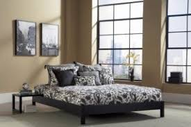 Leggett And Platt Metal Headboards by King Size Bed Frame With Headboard Visualizeus