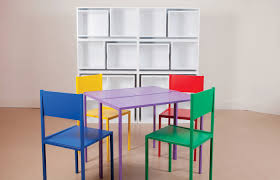 30 Creative Space-Saving Furniture Designs For Small Homes ... Space Saving Kitchen Table And Chairs House Design Ipirations Saver Marvellous Classic Ikea Folding Ding Tables Surripuinet Spacesaving 4 Seater Ding Table Set In Blairgowrie Perth And Interior Sets With Next Day Delivery Room Set Value Compact 2 Seater Ideas 42 Inch Round Langford For 7500 Sale Of 3 Rustic Rectangular Benches 5 Pcs Wood W Storage Ottoman Stools Courtyard Costway Piece Dinette