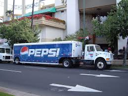 Pepsi Truck - A Photo On Flickriver Uncle D Logistics Pepsi Kenworth W900 Skin Mod American Truck Pepsicola Colctibles Truck Chevrolet By Juliosaez On Deviantart Freight Semi Trucks With Pepsi Logo Driving Along Forest Road Driver Uninjured In Train Crash Biloxi The Sun Herald Pepsico Orders 100 Tesla Semi Trucks Largest Order To Is Rallying After Places An Order For Semis Tsla Auto Remor Srl Mickey Bodies Parade Youtube