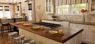 home remodeling tile flooring cabinetry interiors cape coral