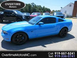 Used Cars Raleigh NC   Used Cars & Trucks NC   Overtime Motors Inc Tour Your Way Around Raleigh Durham The Triangle North Carolina Fayetteville Road Reopens Hours After Dump Truck Hits Power Pole Used Cars For Sale In Nc Leithcarscom Its Easier Here Trucks Rdu Auto Sales Bmws Sale Less Than 3000 Dollars Autocom Hollingsworth Of New Cut Bait Cafe Raleighdurham Food Roaming Hunger Dodge Dakotas And Chevrolet Silverado 1500 High Country 2017 Mitsubishi Mirage G4 Es 20137515 Auction Direct Usa Car Dealer Dealership Ratings